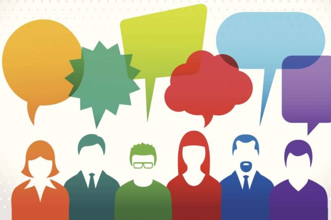 63% of customers more likely to purchase from a site which has user reviews