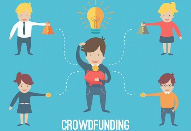 Best Crowdfunding
