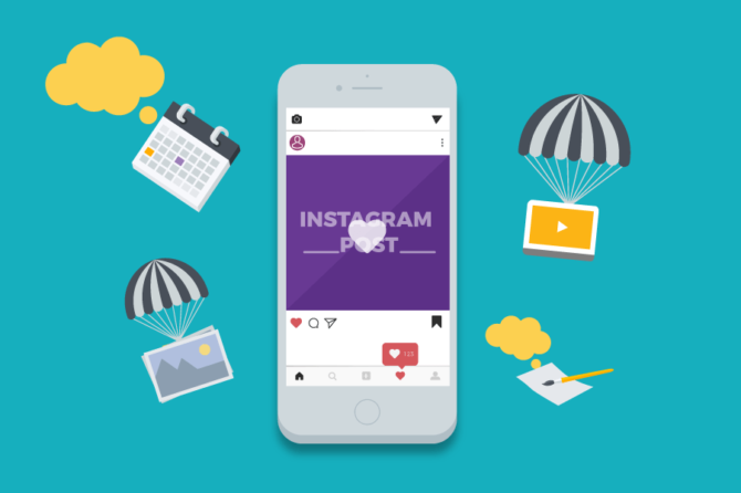 Instagram Tools for Your Business