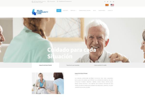Belen Community Care