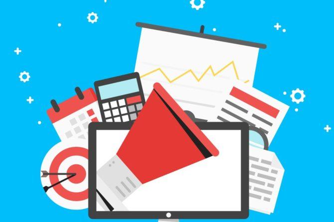 2019: Tips for Social Media Marketing