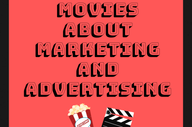 The 7 best movies about marketing and advertising